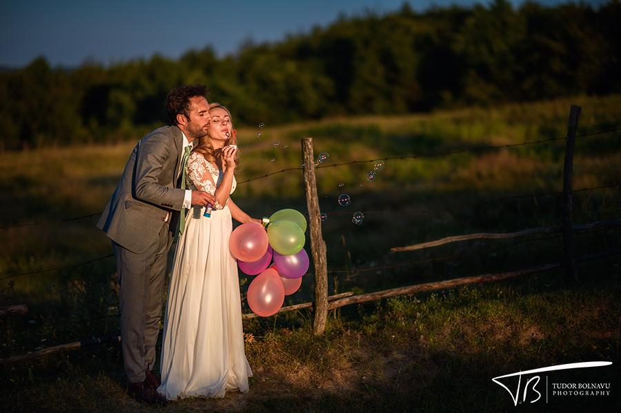 Alexandra & Bogdan Site (17)
