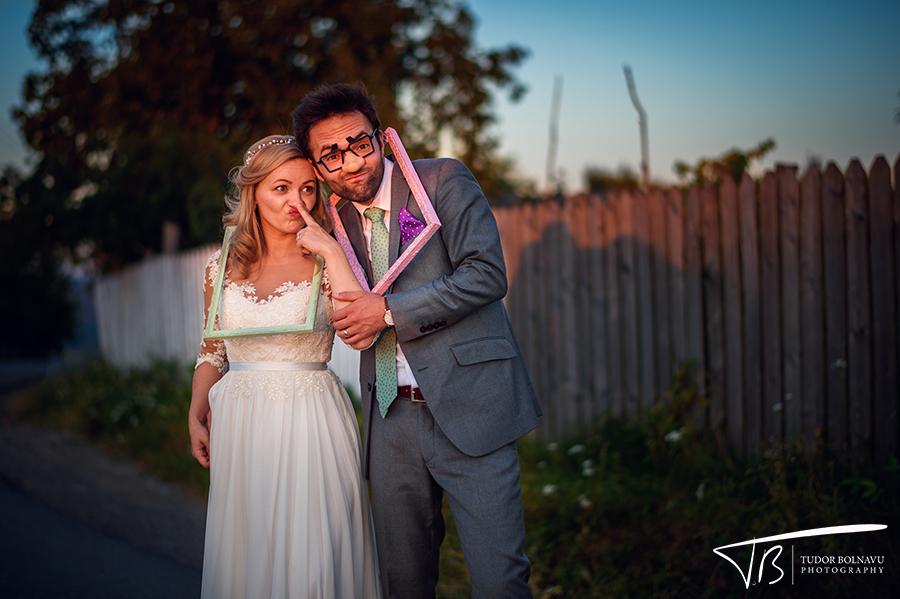 Alexandra & Bogdan Site (25)