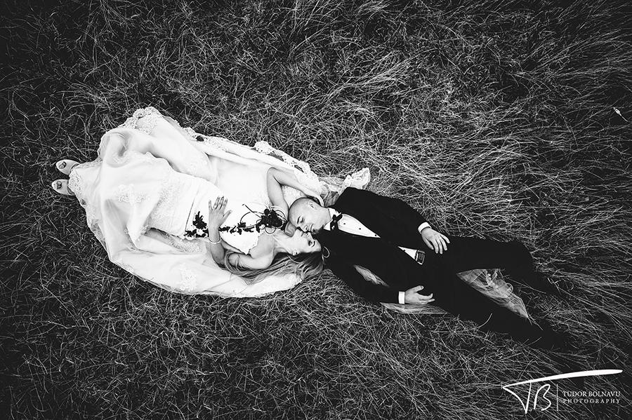 Album Larisa & Ciprian (24)