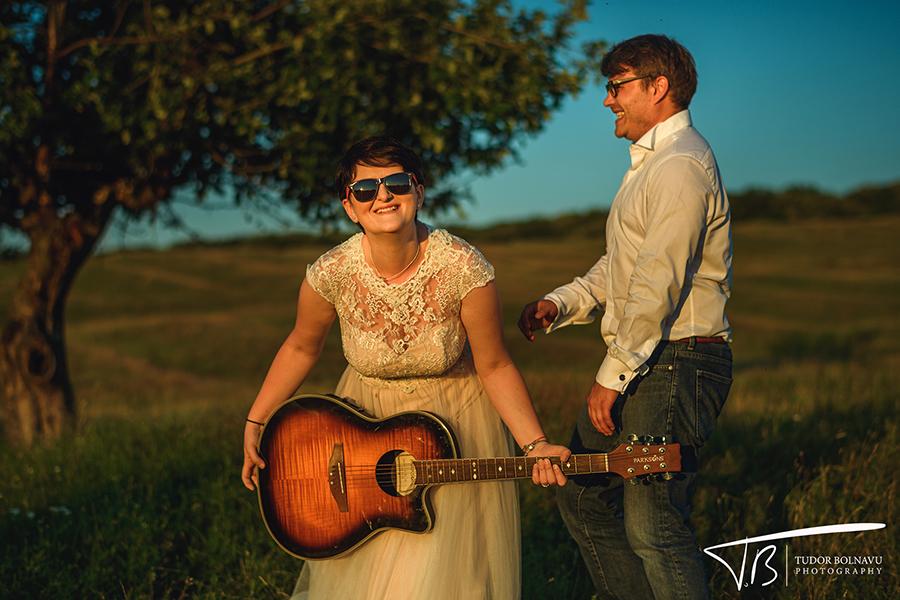 Alexandra & Adrian Site (13)